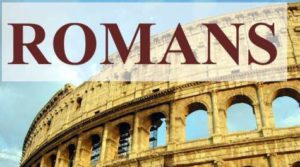 romans_2012_full
